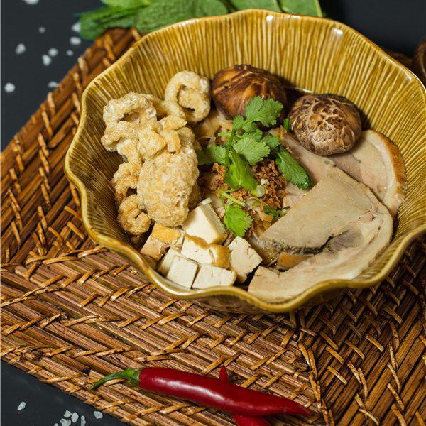 bangkok-noodle