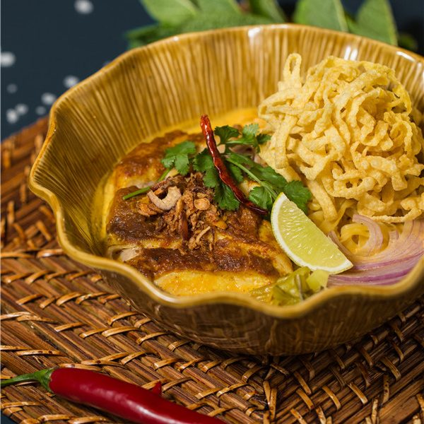 chang-mai-noodle