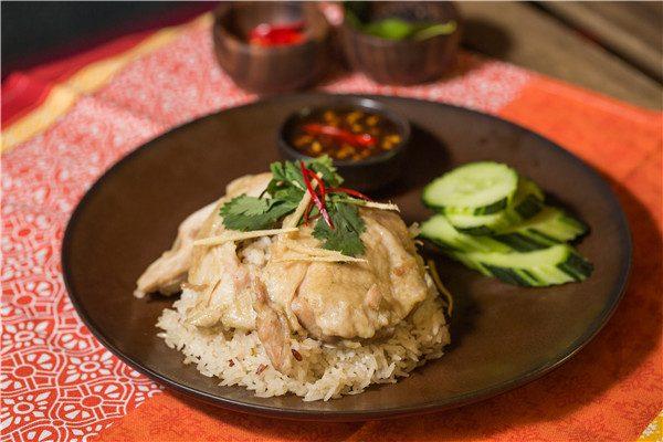 hananiese-steamed-chicken