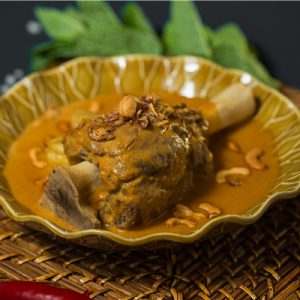 massaman-lamb-curry