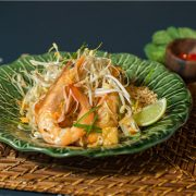 pad-thai-king-prawn