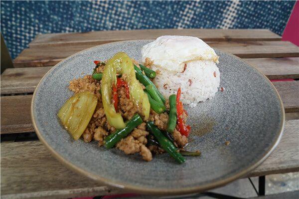 chilli-basil-chicken