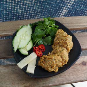 chiangmai-sausage-2