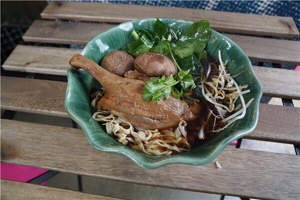 duck-noodle2