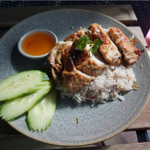 grilled-chicken-rice