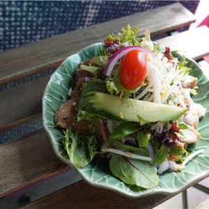 grilled-chicken-salad2