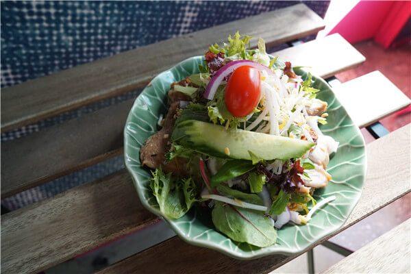 grilled-chicken-salad2