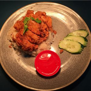 hananiese-fried-chicken-rice