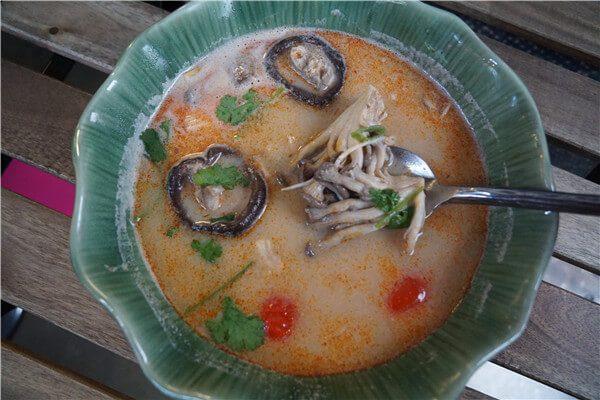 mushroom-soup3