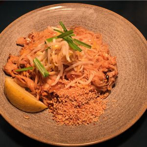 pad-thai-chicken4